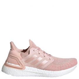 vapour pink/vapour pink/ftwr white