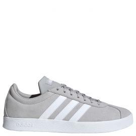 grey2/white/dove grey