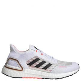 white/core black/signal pink