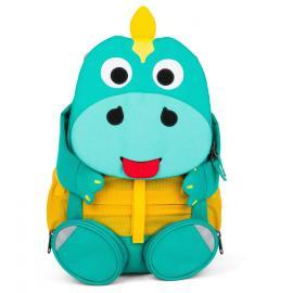 Didi Dino