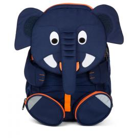 Elias Elefant