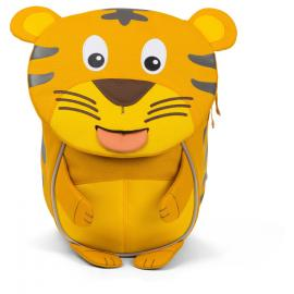 Timmy Tiger
