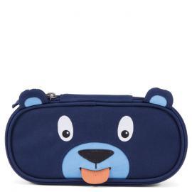 Bobo Bär