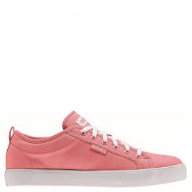 ray pink /white