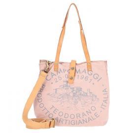 light pink nat grey pr