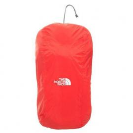 tnf red S