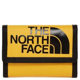 tnf yellow/tnf black