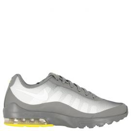grey/white/opti yello