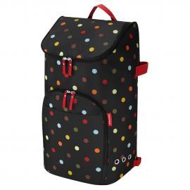 bag dots