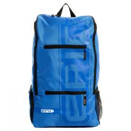 Free Style Sport Rucksack 44 cm L blue