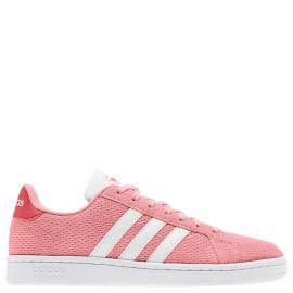 glory pink