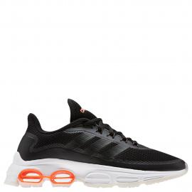 black/black/grey two