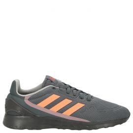 grey six