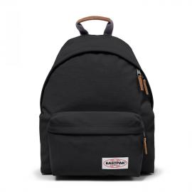 opgrade black