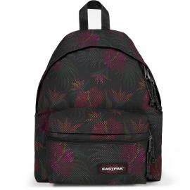 mesh black hibiscus