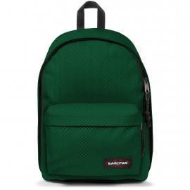 Meshknit green