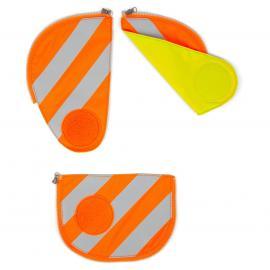 orange -2018