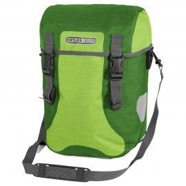 lime moss green