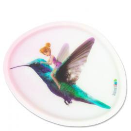 Prinzessin Kolibri