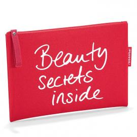 beauty secrets inside