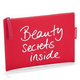 beauty secrets inside