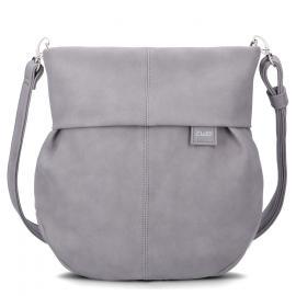 velours-grey