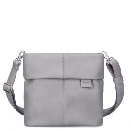 canvas-grey