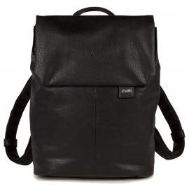 black (NOI)