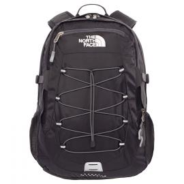 tnf black/asphalt grey