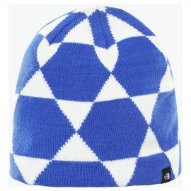 blue dome jacquard