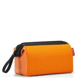 canvas orange