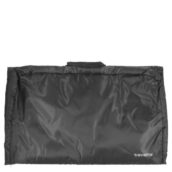 Kleiderhülle M 47 cm black