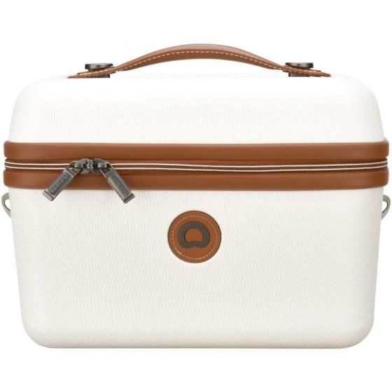 Chatelet Air Beauty Case 32 cm angora