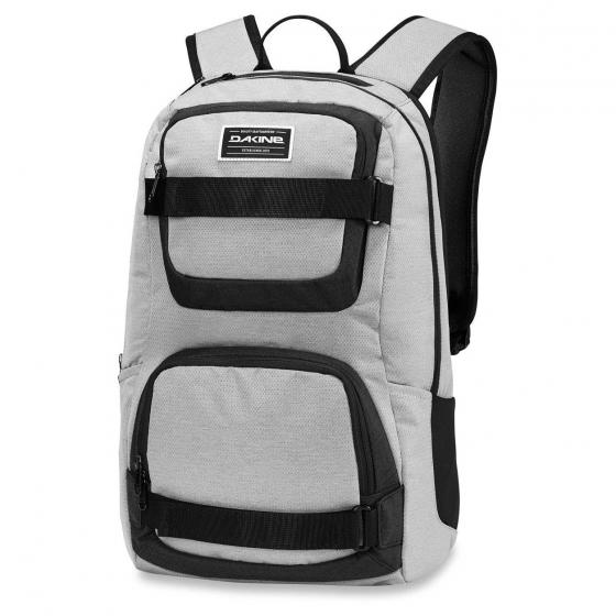 Duel Laptoprucksack 48 cm 26 l laurelwood/19s