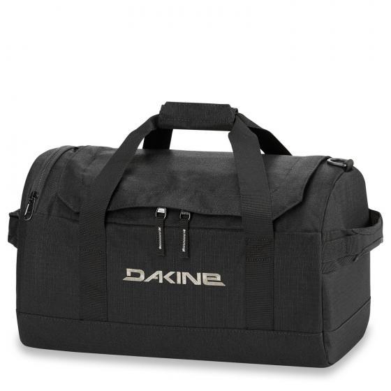 EQ Bag XS Reisetasche 43 cm 25 L black