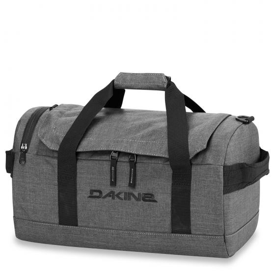EQ Bag XS Reisetasche 43 cm 25 l carbon