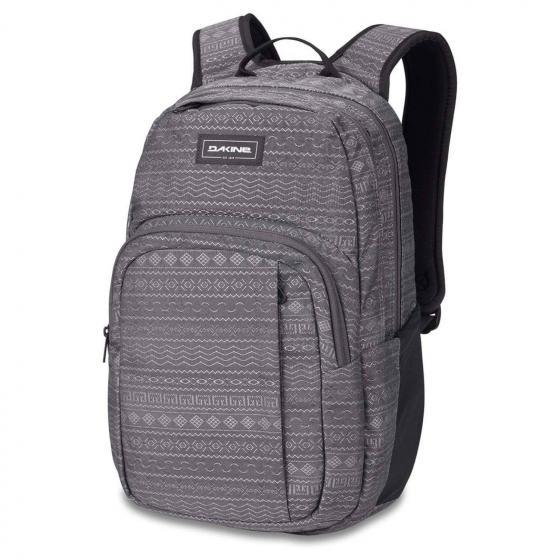 "Campus Laptop-Rucksack 15"" 47 cm 25 M hoxton"
