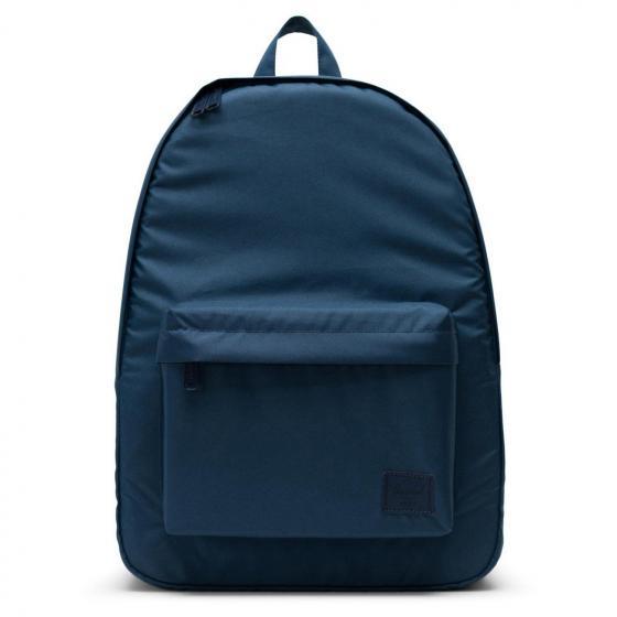 Classic Light Backpack 40 cm navy