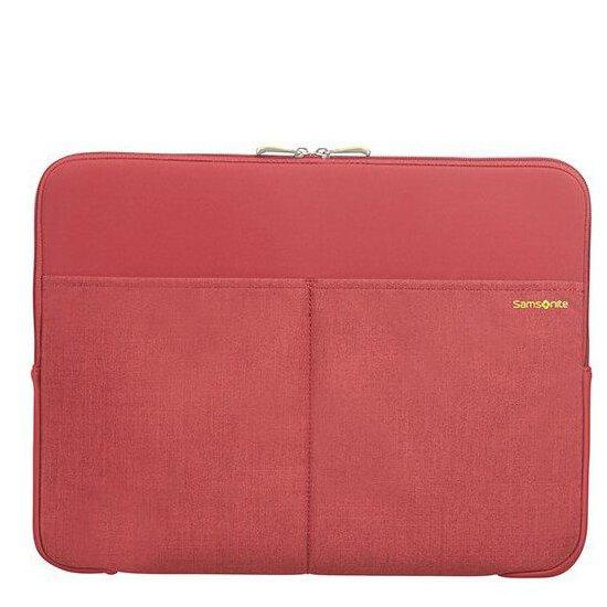 """Colorshield 2.0 Laptophülle 15.6"""" 40 cm"""