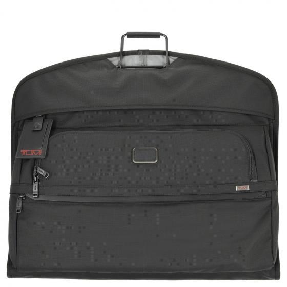 Alpha3 Garment Cover Kleidersack 59.5 cm black
