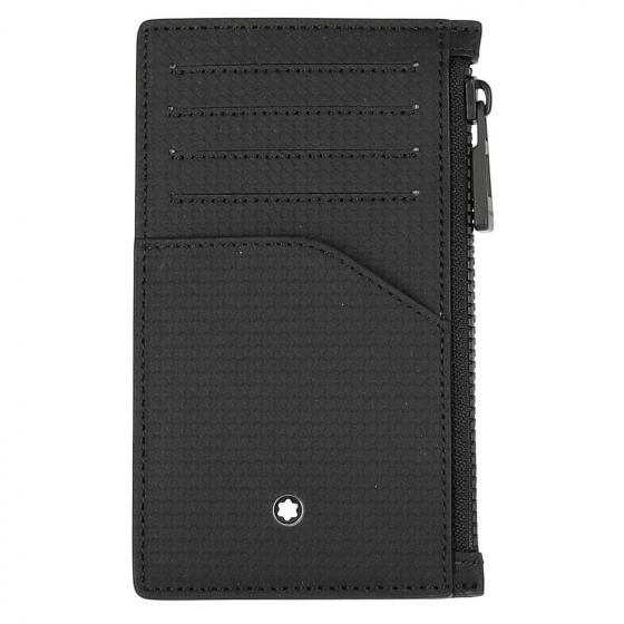 Extreme 2.0 PocketHold 5 CC ZipPocket 13.5 cm black