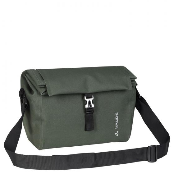 Made in Germany Comyou Box Lenkertasche 32 cm olive