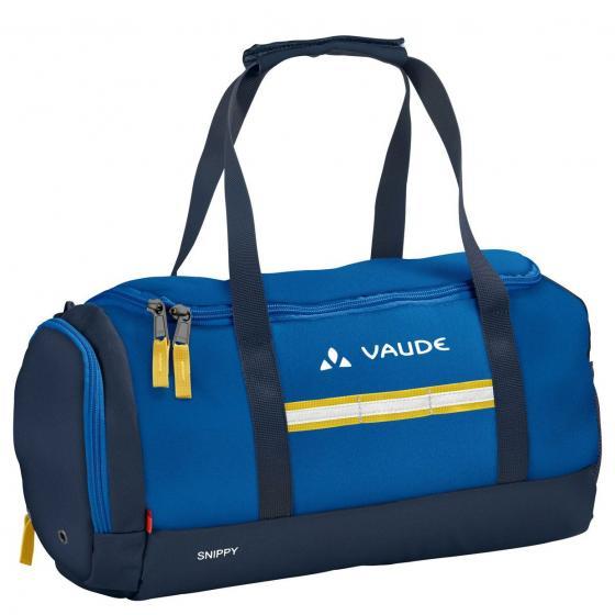 Family Snippy Sporttasche für Kinder 40 cm blue