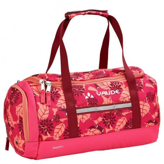 Family Snippy Sporttasche für Kinder 40 cm rosebay