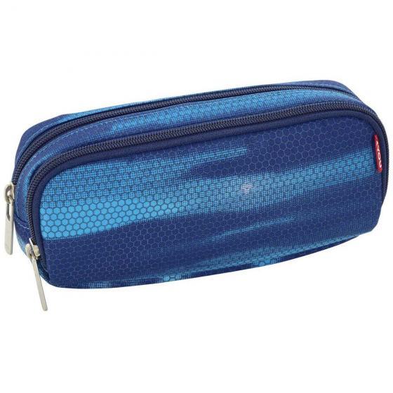 Zubehör Schlamperetui shades blue