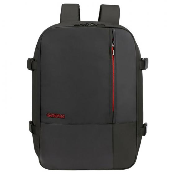 "Take2Cabin Business Ruckack 15.6"" 44 cm"