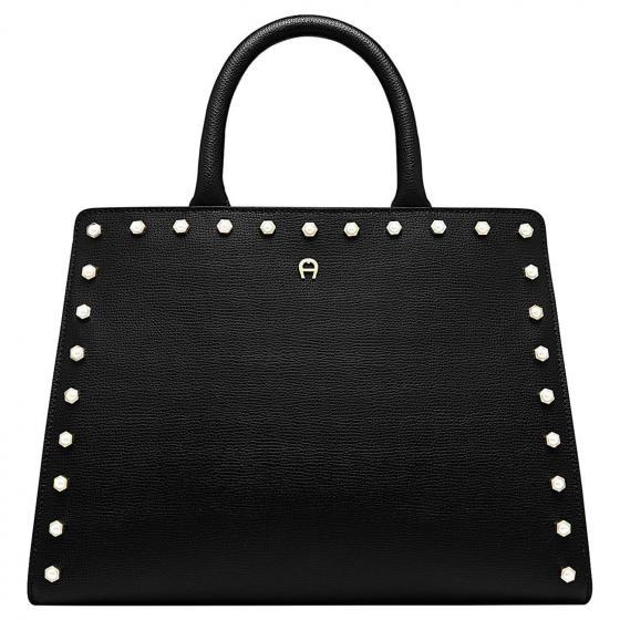 Cybill Fashion Coordinates Handtasche 33 cm S
