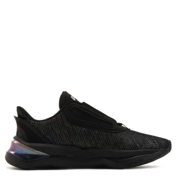 W Shatter XT Luster Sneaker Schuh 192681 37 | black black