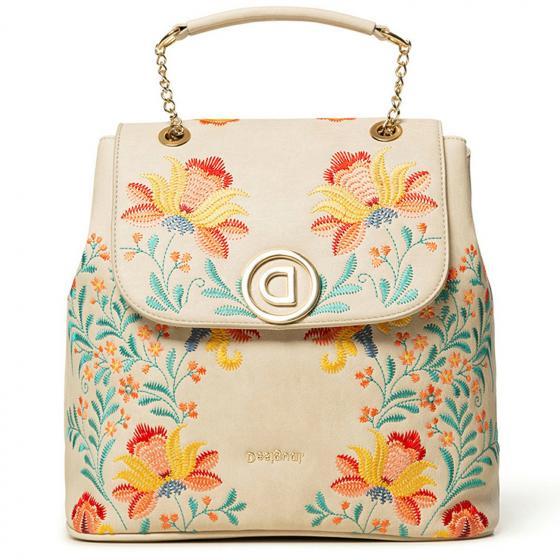 Backpack Adaggio Denver 28.7 cm