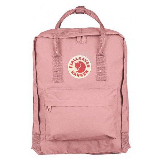 Kanken Rucksack 38 cm pink